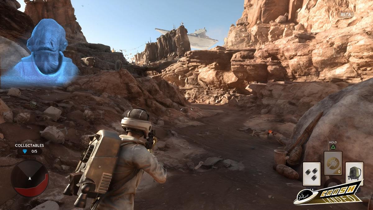 star wars battlefront 2 part 6