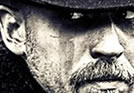 Taboo TV Review